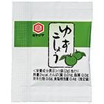 柚子胡椒L