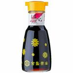 本醸造ばら濃口醤油