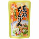 長崎ちゃんぽんスープ(濃縮)